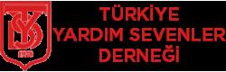 Türkiye Yardım Sevenler Derneği Eskişehir Şubesi